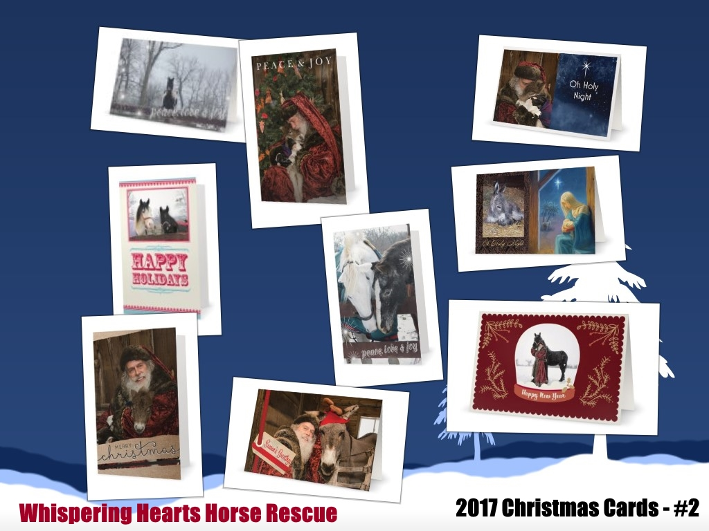 Christmas Card Set 2.jpg
